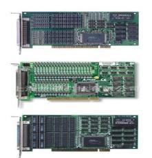 凌华 数字I/O卡PCI-7432HIR