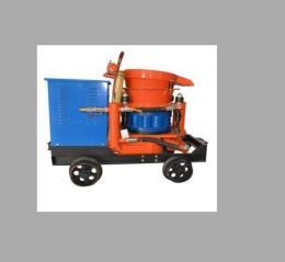 供银川泥浆泵和宁夏喷浆机厂家