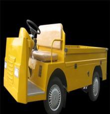 供應液壓升降電動貨運車,益高品牌電動貨物運輸車電動貨車