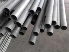 06Cr25Ni20不銹鋼厚壁管今日價格快報