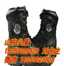 尖盾 强化限量版警鞋 报价 价格