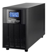陽江UPS電源銷售及安裝維護保養