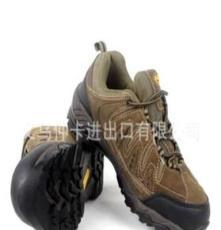 供应户外登山鞋 低帮登山鞋 外贸鞋 旅游鞋 大量现货