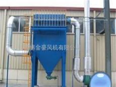 GMC-Ⅱ脉冲袋式除尘器