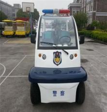 山東電動巡邏車銷售6042城管巡邏專用
