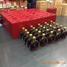 回收12斤茅台酒瓶贵州茅台酒回收