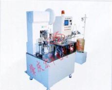 肇庆片式氧传感器生产线