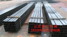 矿用金属摩擦支柱 外注式单体液压支柱