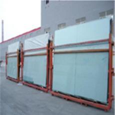 北京華翔玻璃原片玻璃