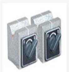供应泊重国标磁性V型架 实力厂家供应