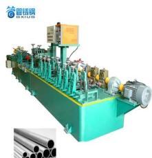 內蒙古高配置裝飾管制管機設備廠商