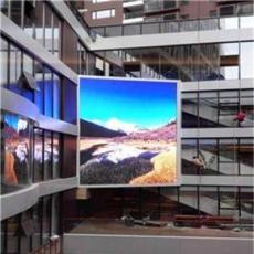 東莞高清彩色電子屏,室內全彩led顯示屏價格實惠