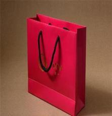 首飾禮品紙袋 工廠定做 可燙金 燙銀 UV印刷 凹印 泓彩包裝