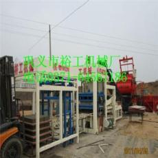 高密水泥磚機|免燒磚機|粉煤灰砌塊磚機價格-鄭州市最新供應