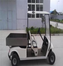 廠家直銷電動高爾夫球車