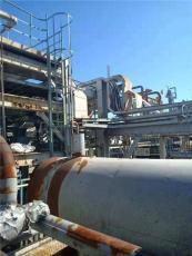 六安电厂拆除公司专业拆除发电厂