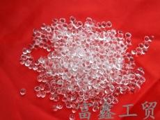 塑料增韧剂 塑料高光增韧剂 塑料增韧母料