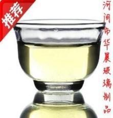 一家專業生產供應質量合格的精品品茗杯