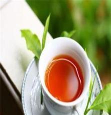 店家供應銷售各類茶,歡迎來電