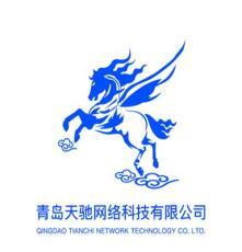 年会管理软件工程公司青岛学校访客对讲系