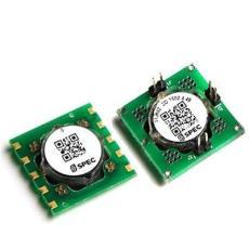 美國SPEC Sensors 空氣質量檢測 二氧化硫傳感器 3SP-SO2-20