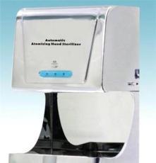 LYD-1598不锈钢手消毒器
