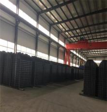 黑龙江2.5三格式化粪池生产厂家,质保20年,一站式批发