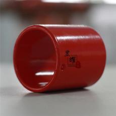 江苏苏州昱耀牌建材管材钢塑复合管内外涂塑