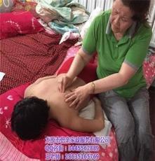 倍亲家政(在线咨询),太原催乳,专业催乳