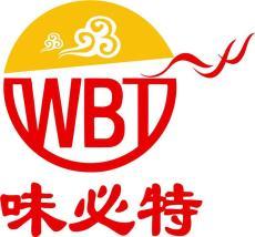 台湾饭团哪里可以学