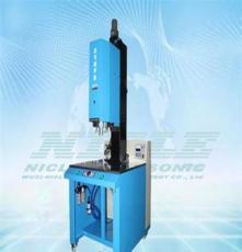供應空氣過濾袋超聲波焊接機