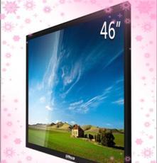 上海液晶监视器销售