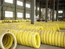 厂家直接生产L不锈钢丝\L不锈钢丝-衡水市最新供应