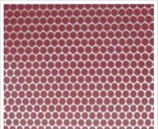 熙联长圆孔板,过滤板网,装饰网,方格板,带孔板,过滤板