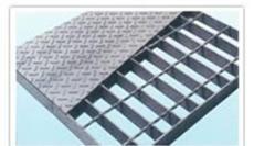 钢格板.水沟盖.井盖.楼梯.踏步板.防护.机械.过滤.装饰