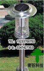 張家口太陽能草坪燈價格張家口太陽能草坪燈生產廠家