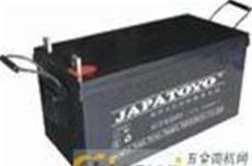 供應沈陽東洋蓄電池-北京市最新供應