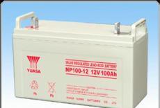 遼寧湯淺蓄電池-錦州湯淺NP100-12蓄電池廠價銷售