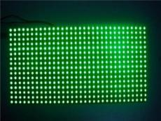 吉首LED显示屏吉首LED电子显示屏吉首LED电子显示屏厂家-长沙市最新供应