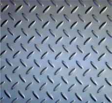 优质防滑花纹铝板 花纹板