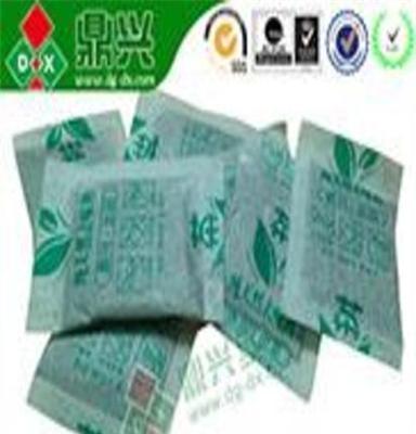 供应 长兴茶叶干燥剂 茶叶包除味剂16年专业厂家