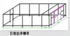 惠州百级洁净棚图片-东莞市新的供应信息