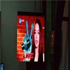 河源室內彩色電子屏幕,P3室內全彩led顯示屏廠家批發