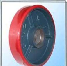 供应聚氨酯脚轮.铸铁脚轮-衡水市最新供应