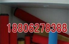 AM-EL550濾芯舒城熱銷SMC微霧分離精密過濾器