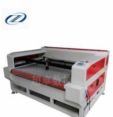 全自动广告 木工专业雕刻机 厂家产品 数控激光雕刻机