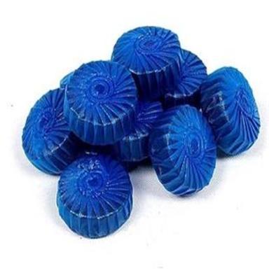 蓝魅儿马桶清洁剂