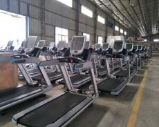 跑步机A跑步机生产厂家A健身俱乐部跑步机