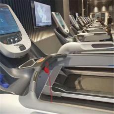 山东MND商用跑步机生产厂家 跑步机健身器材