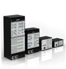 欧亚特融合器 欧亚特多通道融合器 投影机融合器 画面处理器